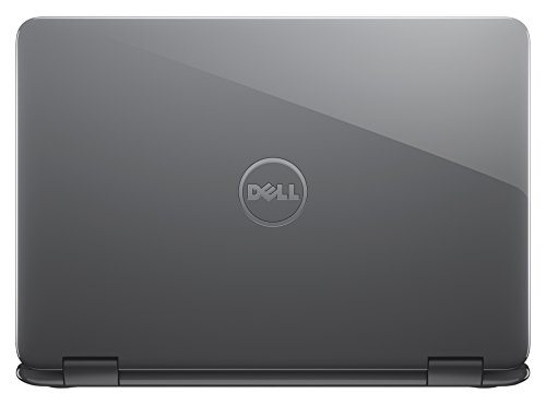 Compare Dell i3168-3272GRY vs other laptops