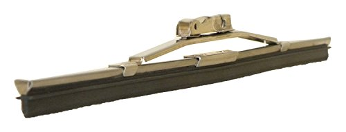 Crown Automotive Wiper Blade Wiper and Washer