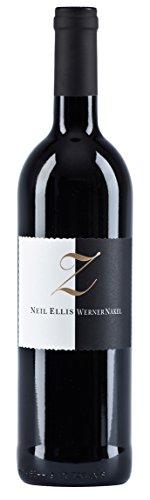Neil Ellis Meyer-Näkel Z Cabernet Sauvignon 2017 trocken (0,75 L Flaschen)