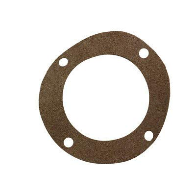 Water Pump Gasket discount 131-0210 Onan for High quality new