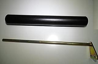 Toro Roller Striper Kit-48,52,60 Part # 115-7470