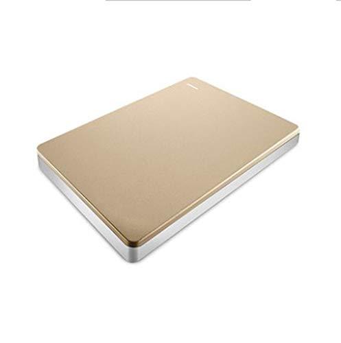 PLTJ-Pbs Mobile hard disk 1t encryption 500g usb3.0 usb2.0 mobile hard disk...