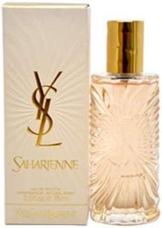 Saharienne by Yves Saint Laurent for Women - Eau de Toilette, 75ml