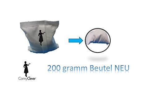10x Luftentfeuchter Beutel 200 g neu von Conny Clever®