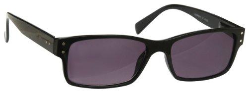 occhiali da sole 2 decathlon