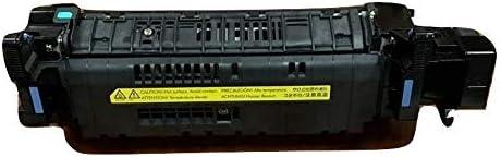 FuserNow Fuser Kit RM2-1256 for Laserjet M607, M608, M609, M631, M632, M633 Series