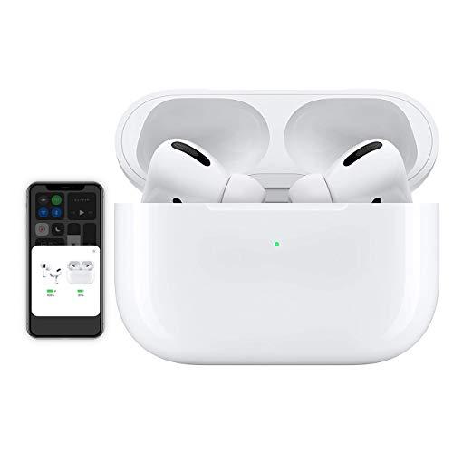 【2020 イヤホン Bluetooth】イヤホン Bluetooth ワイヤレスイヤホン 自動ペアリング IPX6防水 タッチ操作 長時間再生 pop-upウィンドウデザイン 左右分離型 運転 超軽量 小型 スポーツ ハンズフリー通話 Siri対応