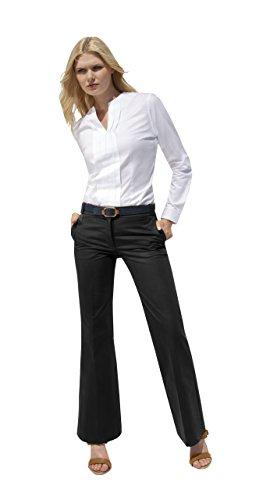 Lista de Pantalones para Dama de Vestir que Puedes Comprar On-line. 9