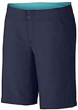Quantity limited Columbia Sportswear Women's Max 43% OFF Boardshorts PFG Splash