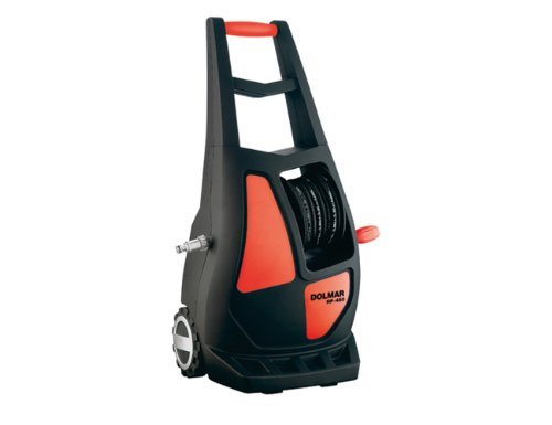 Dolmar HP450 Hochdruckreiniger 140 bar, 240 V