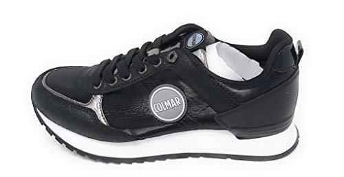 Colmar originals sneakers donna - 39