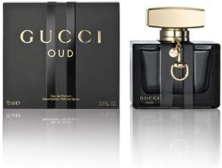 Gucci Oud Eau de Parfum for Woman 75ml