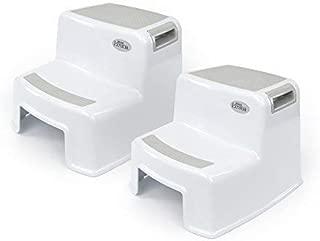 Best kid bathroom step stool Reviews