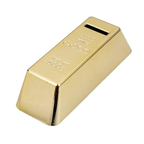 QHMDZ Hucha Contraseña electrónica Piggy Bank Money Box Cash Moneda Moneda Automática Billete de depósito Monedero Ahorro Máquina ATM Bank Caja de Seguridad (Color : K)
