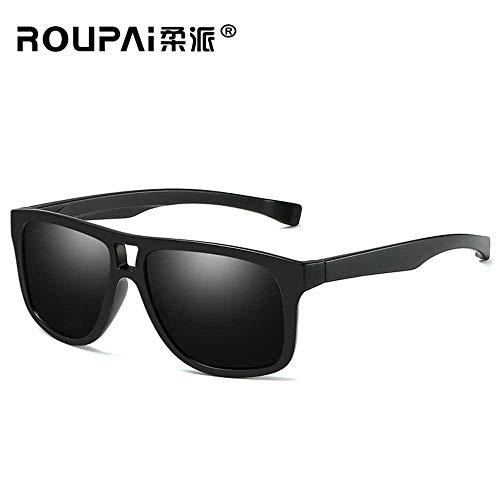 Nobrand Gafas sol polarizadas Gafas sol deportivas