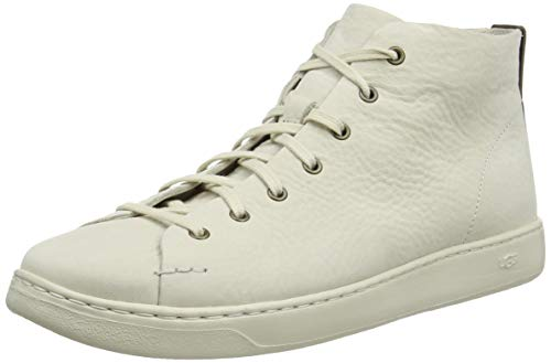 UGG Pismo Sneaker Chaussures Hautes pour Homme - -...