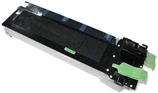 1 x Compatible Sharp AR208T Toner Cartridge AR-208T
