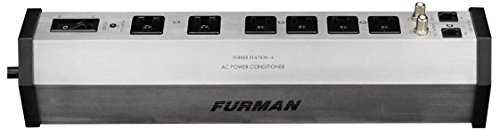 Furman PST-6 Power Conditioner