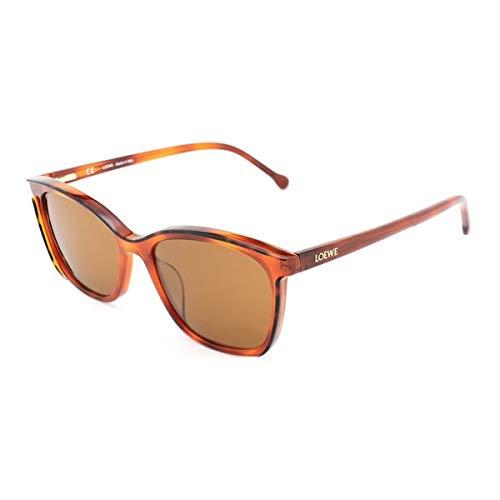 Gafas de Sol Mujer Loewe SLWA05M510ADP (Ø 51 mm) | Gafas de sol Originales | Gafas de sol de Mujer | Viste a la Moda