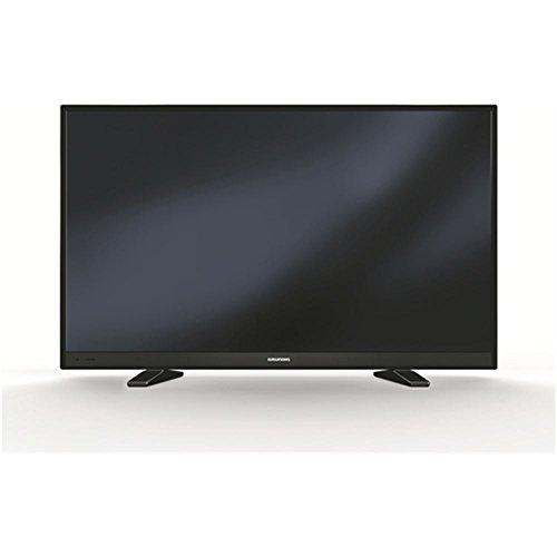 Grundig 22 VLE 4520 BF - Televisor 22