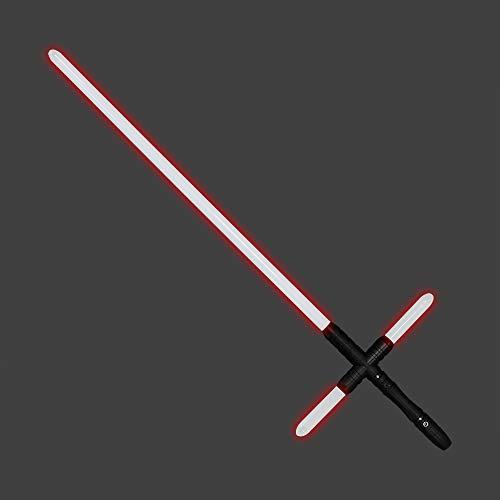 best lightsaber replica
