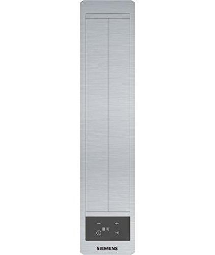 Siemens LF16VA170 Dunstabzugshaube Tischhaube