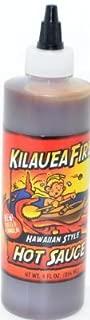 kilauea bbq sauce