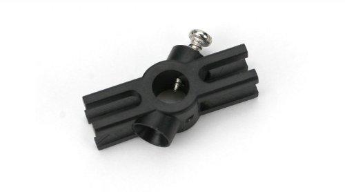 Anti-Rotation Collar with Hardware: BMSR