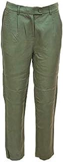Vero Moda womens 10214028 Formal Pants