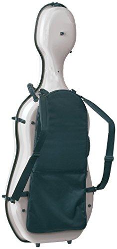 Gewa Tragesystem für Idea Comfort Cellokoffer