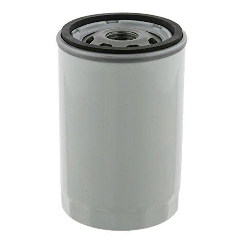 Preisvergleich Produktbild febi bilstein 27136 Ölfilter ,  1 Stück
