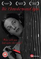 The Chambermaid Lynn - Subtitled