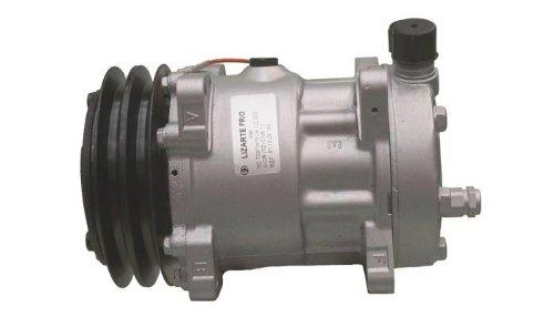 Lizarte 81.10.26.188 Compresor De Aire Acondicionado