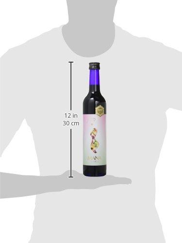 ファスティングライフ酵素飲料ファスティングドリンクマナ酵素500ml