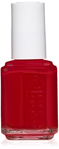 Essie nagellak - Twin Sweater Set - 13,5 ml, per stuk verpakt (1 x 14 ml)