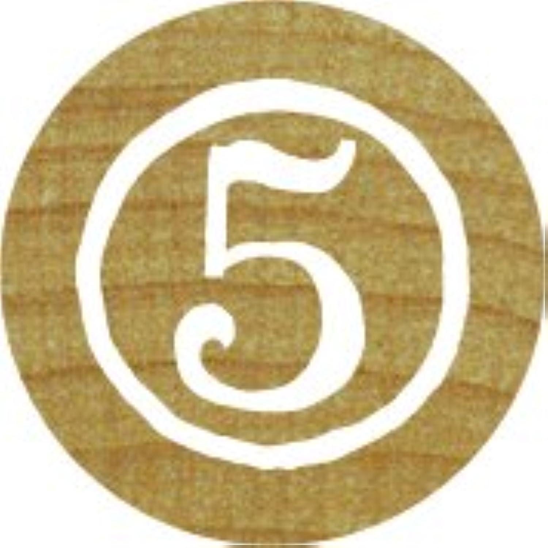 Rössler Papier - - Mini Woodies Woodies Woodies Stempel 6 9 - Liefermenge  10 Stück B07CX5M6XQ   Vorzüglich    Bestellungen Sind Willkommen    Vorzügliche Verarbeitung  4163c0