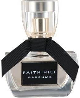 FAITH HILL by Faith Hill for WOMEN: EDT SPRAY .5 OZ (UNBOXED) by Faith Hill