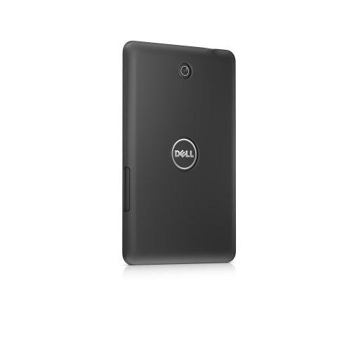 Dell Dell Tablet Case 8-Inch for Venue 8, Black (86CN8)
