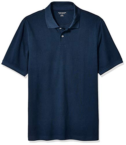 Amazon Essentials Men's Regular-...