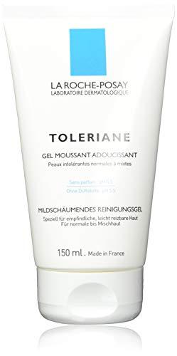 ROCHE POSAY Toleriane Reinigungsgel, 150 ml