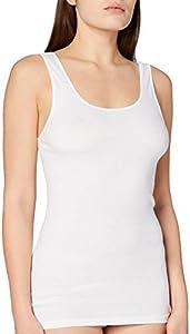 ropa interior de algodon para mujer