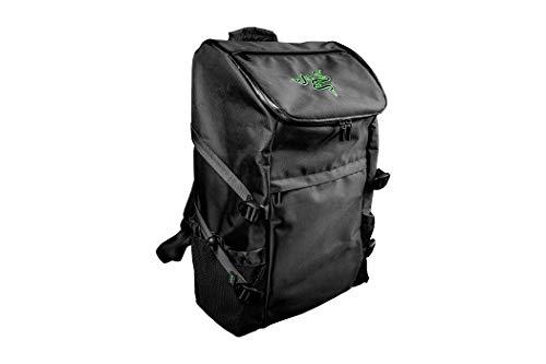 Razer Utility Bag schwarz