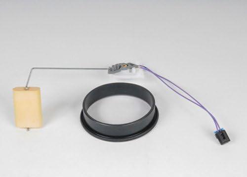 New Herko Fuel Level Sensor Kit MU1229 online shopping Pump Ultra-Cheap Deals for Module E358