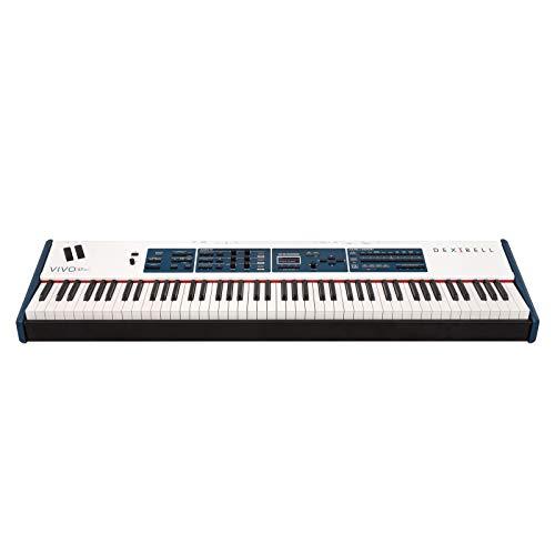 Dexibell Vivo S7 Pro - Piano