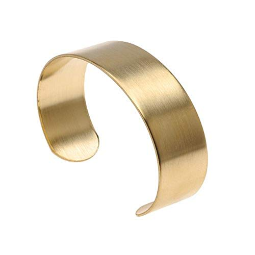 Beadaholique Jewelry Finding, Brass