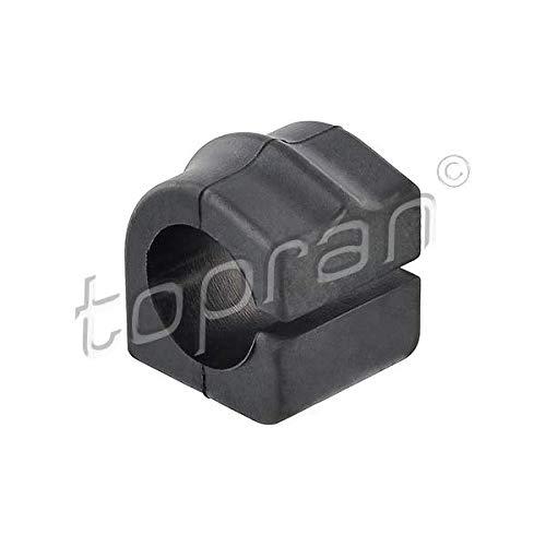Topran stockage pour stabilisateur, 108 121