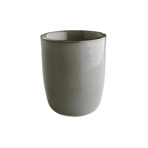 Butlers NATIVE Tasse ohne Henkel 300ml