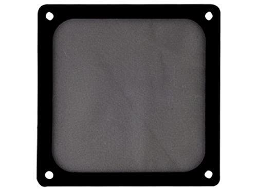 Filtro de Ventilador Silverstone de 120mm, SST FF143B