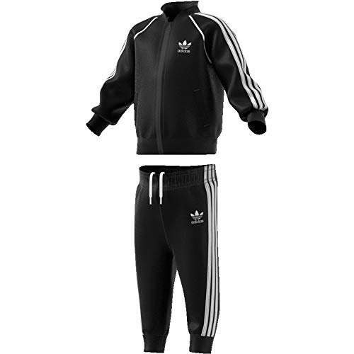 Adidas Originals unisex joggingbroek.