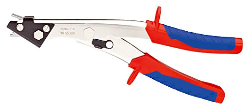 KNIPEX Blechknabber (280 mm) 90 55 280